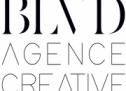 L'agence BLVD s'associe à Polymorf Stratégies et devient BLVD Agence créative