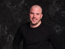 [Nominations] Phil Jones devient directeur de création de l'agence Braque