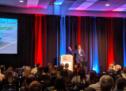 Quelques astuces de Google entendues lors de Hop! 2019 pour plus innover dans son entreprise