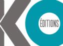 KO Éditions achète les Éditions du Phoenix