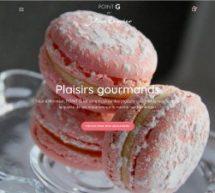 Kryzalid met en ligne le nouveau site de POINT G