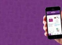 RetailMeNot.ca nomme 1Milk2Sugars comme agence de référence
