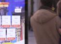 Ce que l'intelligence artificielle peut amener au marketing de contenu