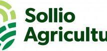 K72 développe la nouvelle image de marque de Sollio Agriculture, anciennement la Division agricole de La Coop fédérée