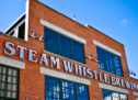 La brasserie Steam Whistle Brewing choisit Carat Canada