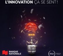 Élixir Marketing Olfactif signe une scénarisation immersive novatrice pour le souper d'ouverture de Vision PDG