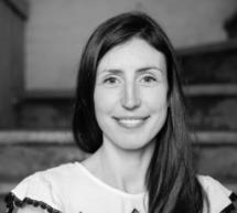 [Nomination] BLVD Agence Créative accueille Émilie Roy