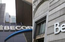 Fil de presse : Québécor retire le signal de TVA Sports à Bell Télé et Julian Assange arrêté