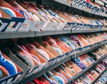 5 idées pour optimiser le référencement de ses fiches produits en ligne