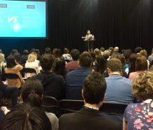 Les 4 astuces de Stéphanie Kennan (Bang Marketing) pour attirer les bons leads sur Linkedin