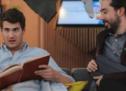 L'agence KOZE signe une campagne pour Desjardins avec Julien Lacroix