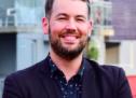 [Nominations] Dominic Goulet nommé Directeur Général de Québec Numérique