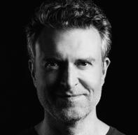 [Nomination] John Dutton devient associé chez Camden