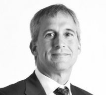 [Nominations] Michael Beckerman nommé PDG de MKTG Canada, marque du réseau Dentsu Aegis
