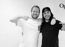 [Nomination] Nouveau duo créatif pour Ogilvy