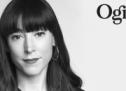 [Nomination] Alison Neill nouvelle directrice exécutive, groupe stratégie de marque et numérique d'Ogilvy