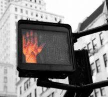 L'importance de désavouer ses mauvais backlinks… et les méthodes pour le faire !