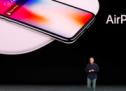 Fil de presse : Intel cède à Apple son activité de puces pour smartphones