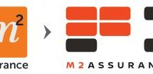 Walkiri Marketing signe la nouvelle image de marque de M2 assurance