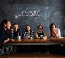 Deux nouveaux mandats pour Ressac