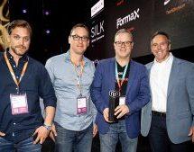Absolunet remporte l'un des prix les plus convoités à Magento Imagine