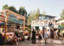 Aire Commune revient à Montréal… avec trois espaces éphémères