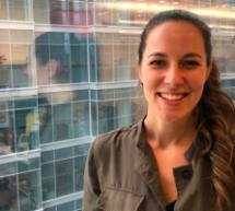 [Nomination] Marie-Ève Kurth nouvelle Directrice de comptes au sein de l'équipe des ventes télé de Bell Média à Montréal