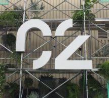 C2 Montréal et le Sommet Movin'On se dérouleront à l'Université McGill en 2020