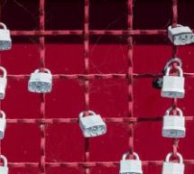 Ads.txt : la solutionau succès grandissant pour lutter contre la fraude publicitaire