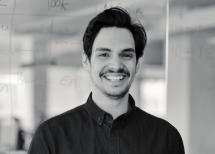 [Nomination] Un nouveau directeur marketing numérique chez CASACOM
