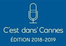 La publicité de Sid Lee pour Lotto Max remporte la 5e édition de C'EST DANS' CANNES