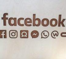Fil de presse : Cryptomonnaie – Avec Libra, Facebook s'apprête à bouleverser le secteur + Google change sa politique de lobbying de fond en comble