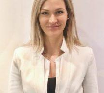 [Nomination] Geneviève Cormier, nouvelle conseillère chez Massy Forget Langlois relations publiques