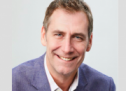 Comment CAE a réinventé son expérience client en misant sur la donnée et le numérique ?