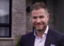 Nouvelle campagne pour la Fédération des chambres immobilières du Québec signée Publicis