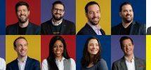 Gala ARISTA 2019 : Qui sont les 11 membres de la relève d'affaires québécoise récompensés ?