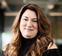 [Nomination] Julie Brault devient Vice-présidente et Directrice générale de U92 et Alice & Smith