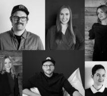 [Nominations] Vague de croissance chez Erod, agence créative