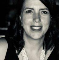 [Nomination] Patricia Côté se joint à l'équipe des ventes pour les Réseaux Style de vie d'Astral