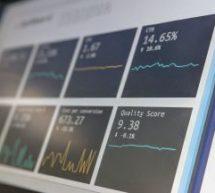 SEO : Les 4 rapports fournis par Google Search Console à scruter attentivement pour son site