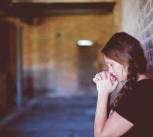Entrevue : des conseils pour gérer son stress dans le feu de l'action
