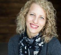 [Nomination] Valérie Garcia, nouvelle directrice développement des affaires et publicité de MELS