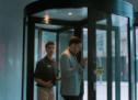 Vidéotron lance sa campagne «L'homme guide», réalisée par Sid Lee