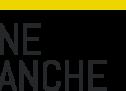 Zone Franche rejoint le réseau international 3AW