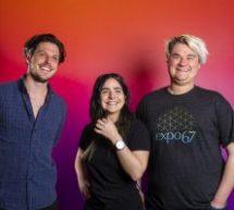 [Nominations] De nouveaux coordonnateurs de projet chez Celsius Communications