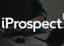 BDO Canada LLP choisit iProspect comme nouvelle agence de coordination