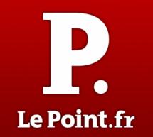 Fuel Digital Media ajoute LePoint.fr à son portefeuille