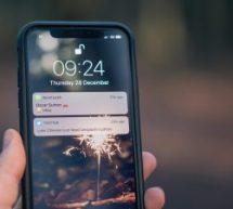 3 stratégies pour optimiser l'envoi de push notifications sur votre site