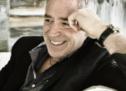 [Nomination] Benoit Jobin, nouveau Chef de projet, Ventes, communication, marketing de ComediHa! Fest-Québec