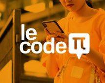 Code π :Un nouveau projet pour mieux encadrer et reconnaître le marketing d'influence